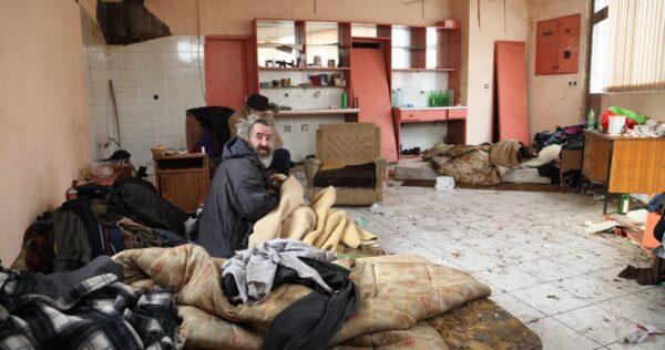 Homeless-e1479686607730