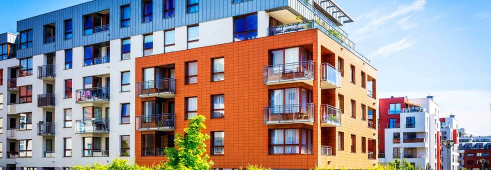 Ustawa o ochronie praw lokatorów, eksmisja