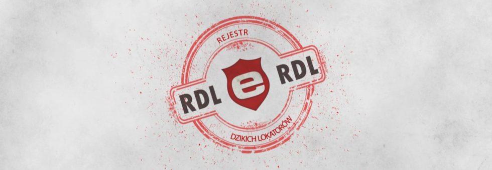 RDL, Rejestr Dzikich Lokatorów, Jak unikać problemów z lokatorami? Nowe rozwiązanie - Rejestr Dzikich Lokatorów
