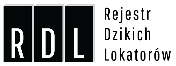 RDL-logo-black